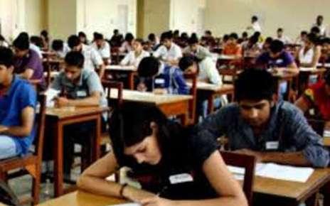 विश्वविद्यालयों में 15 से होंगी परीक्षाएं, अगस्त माह में आएगा रिजल्ट