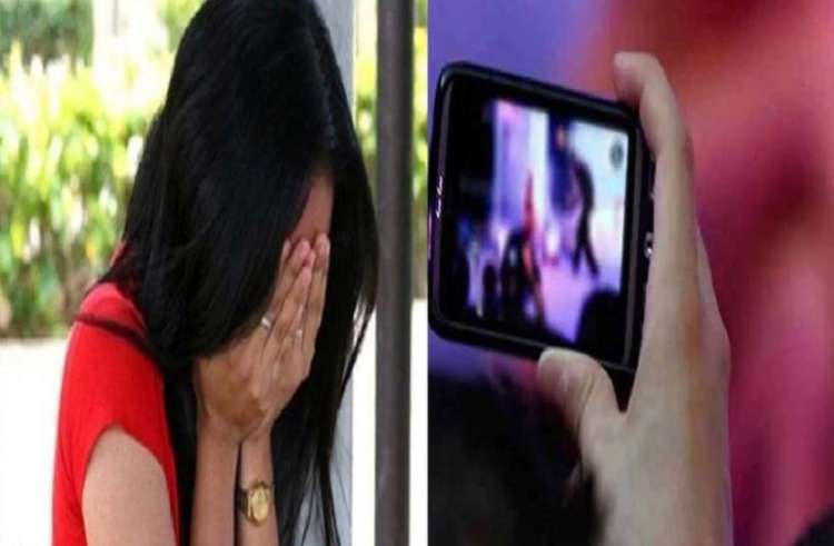 Engineer Youth Viral Pornographic Photos Of Girl On Social Media - सोशल  मीडिया पर लड़की की फेक आईडी बना कर अश्लील फोटो करने लगा वायरल   Patrika News