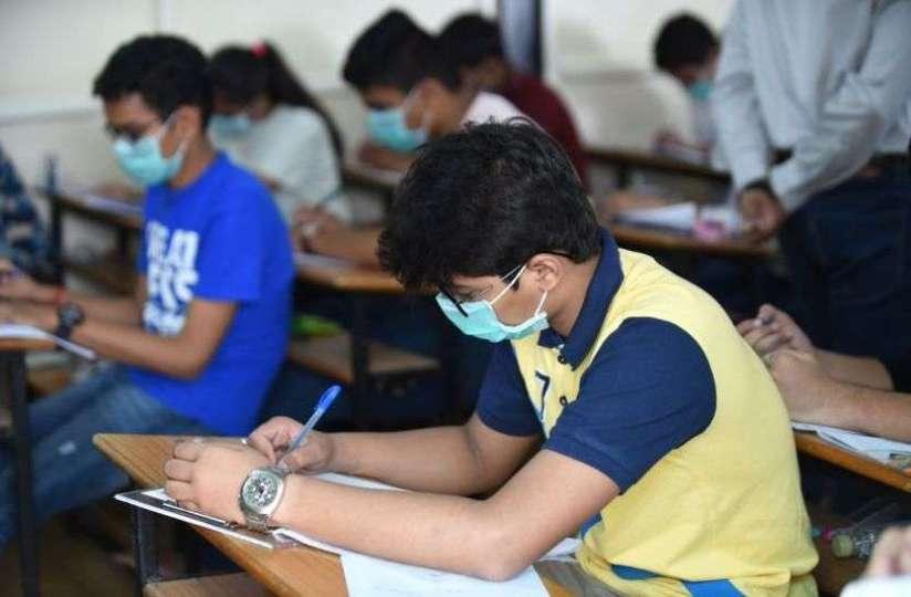 SSC CHSL 2019: परीक्षा में सफलता के लिए आखिरी वक्त में ऐसे करें तैयारी, भूलकर भी न करें ये गलतियां