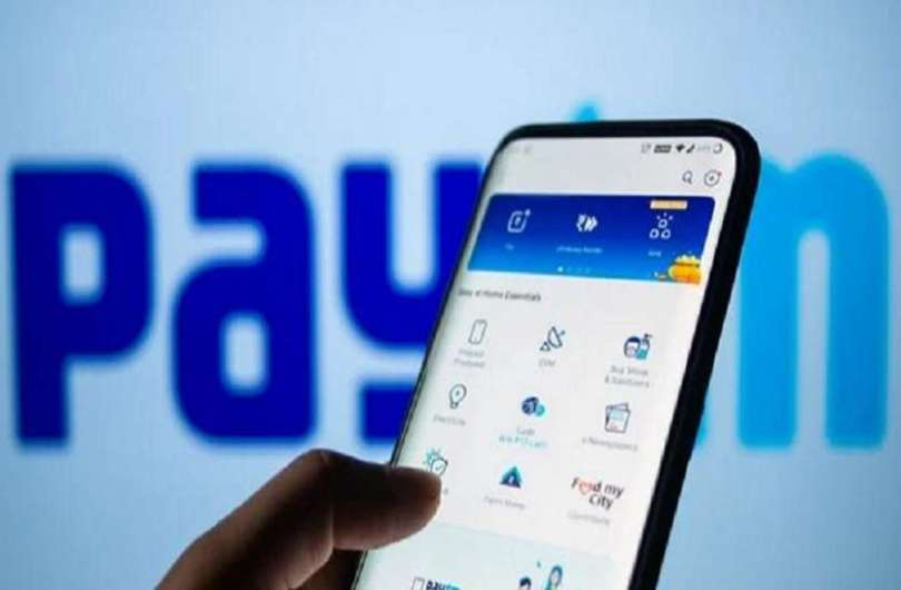 Paytm ready to launch biggest IPO in India