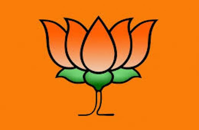 BJP leader's statement, said new agricultural bill will make farmers stronger, will expose the lies of opposition parties