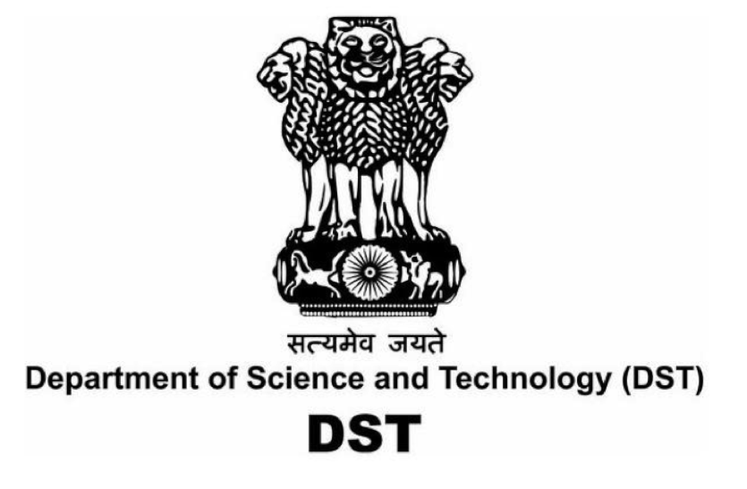 Department of Science and Technology launched program for the development of scientific thinking in students