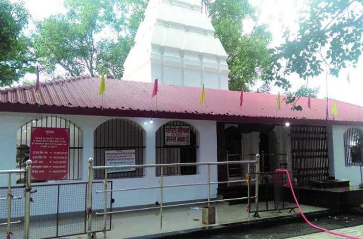 नवरात्र में इस बार माता रानी के होंगे ऑनलाइन दर्शन, मंदिरों में प्रज्ज्वलित होंगे मनोकामना ज्योति कलश