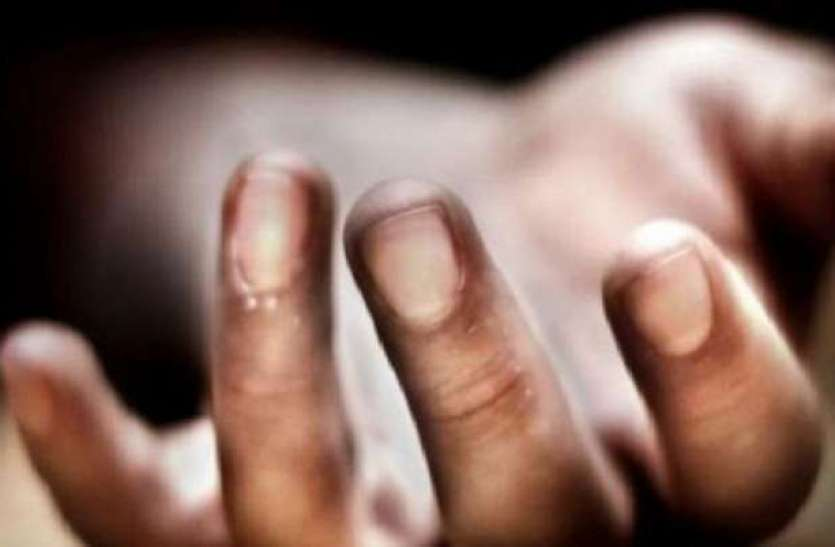 Pakistan: Six workers died due to underground poison gas in Sindh province