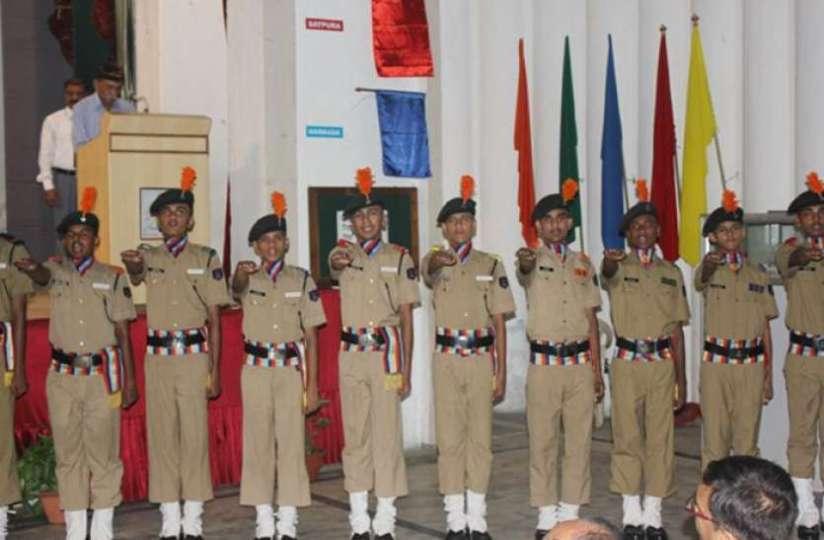 Sainik School OBC Reservation: अब सैनिक स्कूलों में भी ओबीसी को मिलेगा 27 फीसदी आरक्षण का लाभ, यहां पढ़ें पूरी डिटेल्स