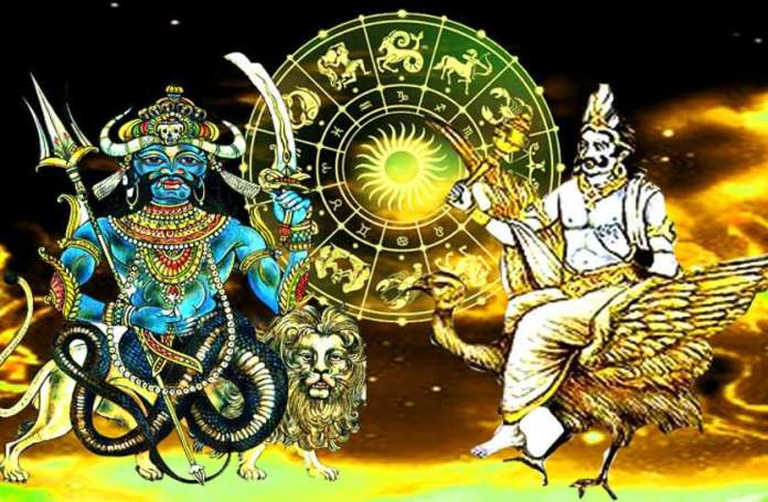Horoscope 2021 : yearly predictions for positive and negative effects of your planets