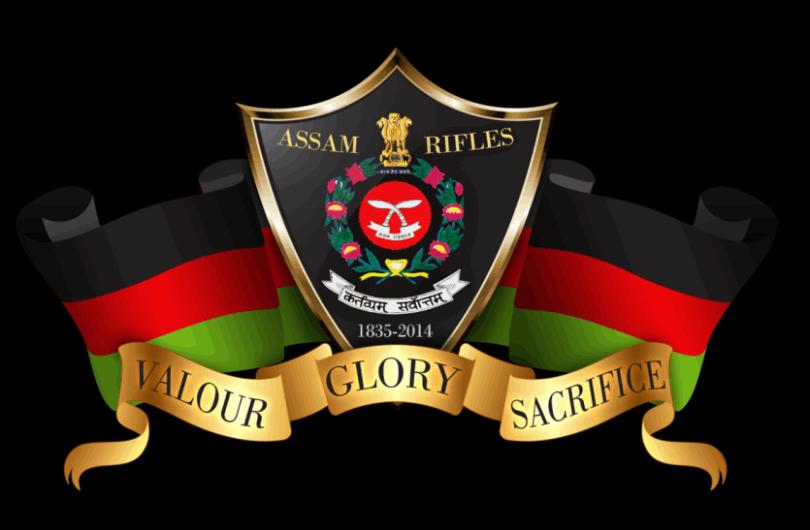 Assam Rifles Recruitment 2021 For 131 Post