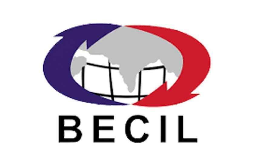 BECIL Recruitment 2021 For Asst Editor, Proof Reader Other Posts
