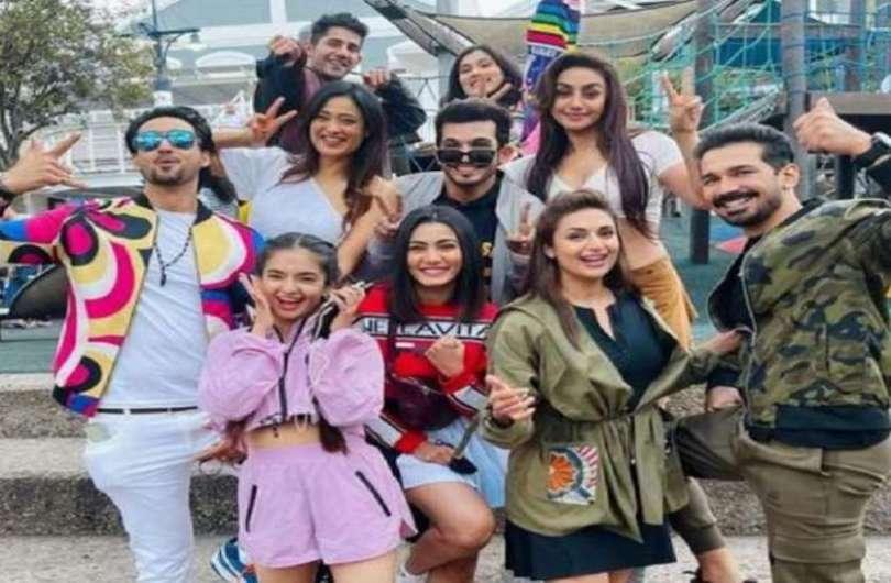 Khatron Ke Khiladi 11 Contestants fees