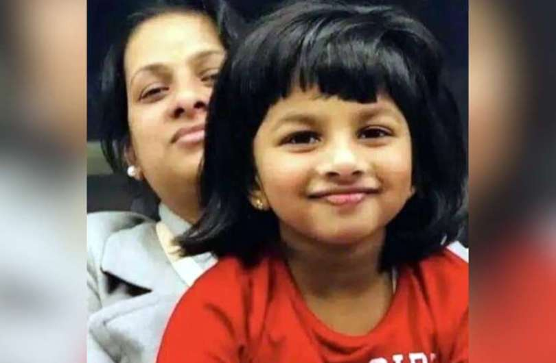 Indian Woman Killed 5 Year Old Dauther Due To Fear Of Corona
