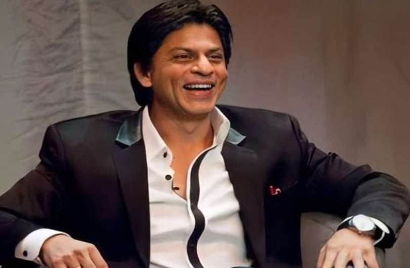 Shahrukh Khan Gave Awesome Replies To Users On Social Media