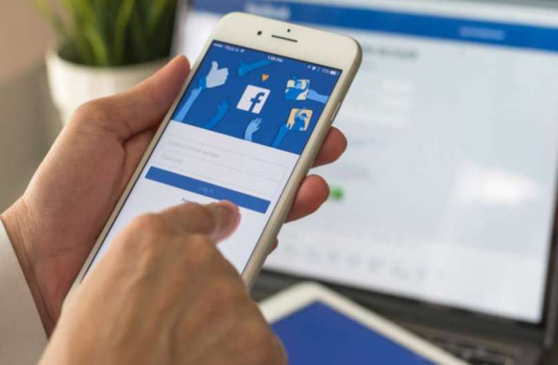 These 7 Secret Facebook Tips Will Make Your Experience Better