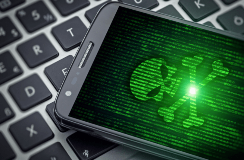 Dangerous Android Apps That Should Not Install In Phone