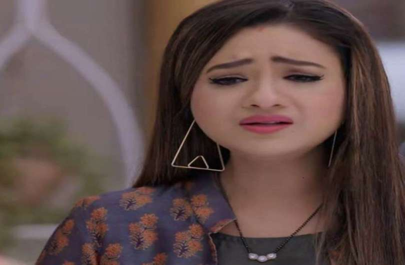 Anupama 8th July Written Updates: Kavya, who called Vanraj a zero, bows head in shame, the show will see a tremendous twist