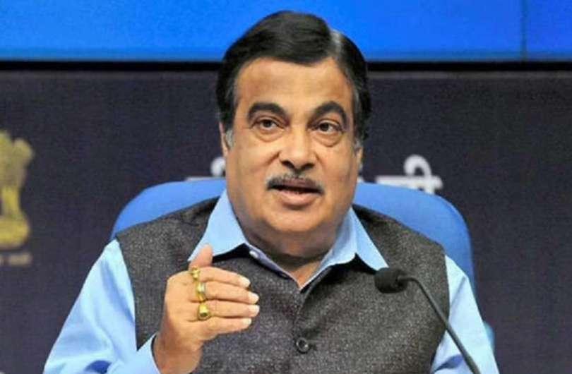 Nitin Gadkari Said People Are Getting Upset Due To Rising Petrol Price