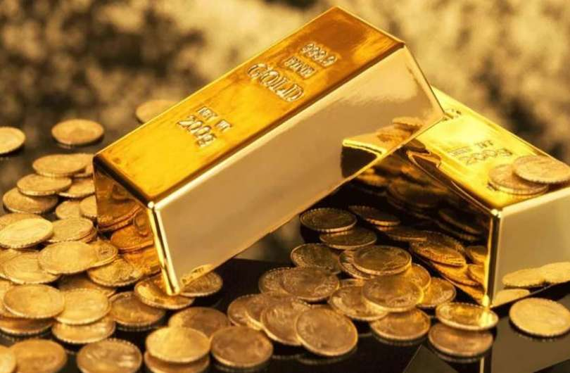 Gold Silver Price Today Know The Rate Of 10 Grams Of Gold – Gold silver Price Today