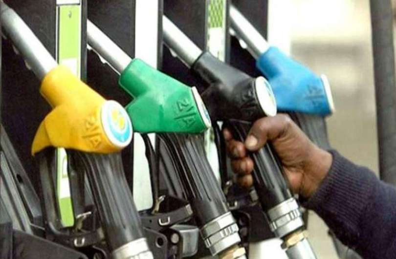 Petrol Diesel Price Today Know The Price Of Oil In Your City – Petrol-Diesel Price Today: Prices hiked 39 times since May