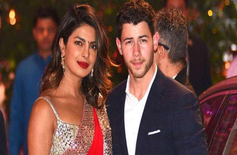 When Priyanka Chopra said Nick Jonas was a 'chhavi' of her late father