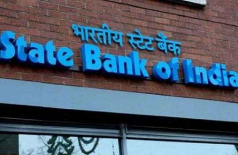 State Bank Of India Provide Doorstep Banking Facility, Here Is Details – 44 crore customers of SBI will get the facility sitting at home, in this way you will get cash up to 20 thousand rupees!