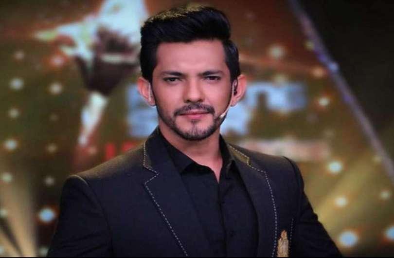 Indian Idol 12host Aditya Narayan's big decision, will not host