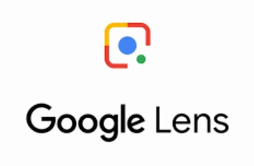 Google Lens coming to desktop version of Chrome