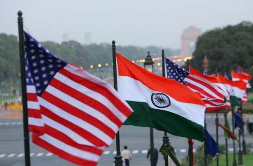India Remains Challenging Place To Do Business: US Report