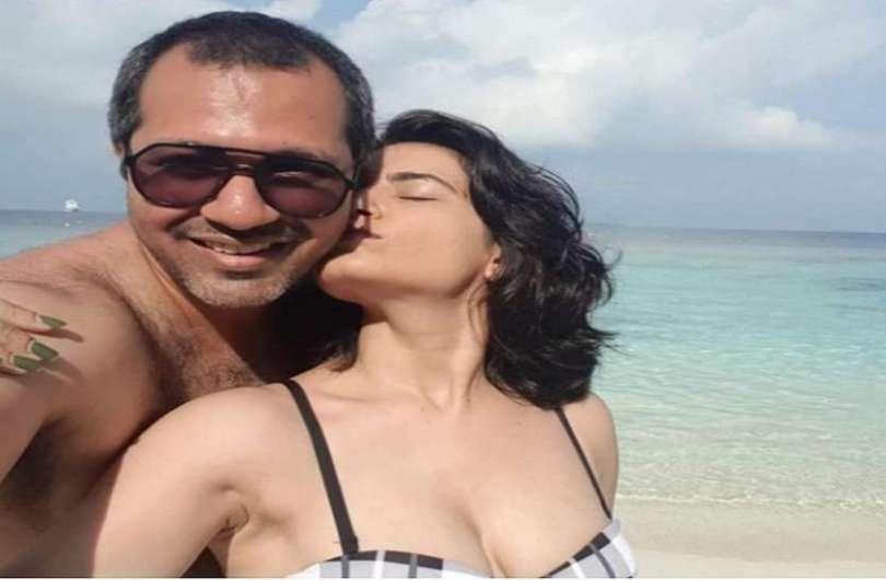 Rita reporter of 'Taarak Mehta' had to show bra strap heavy, trollers imposed class