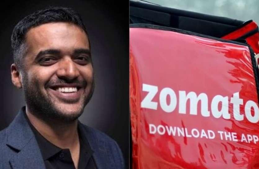 How Zomato Become A Big Company, A Great Idea Got Big Success