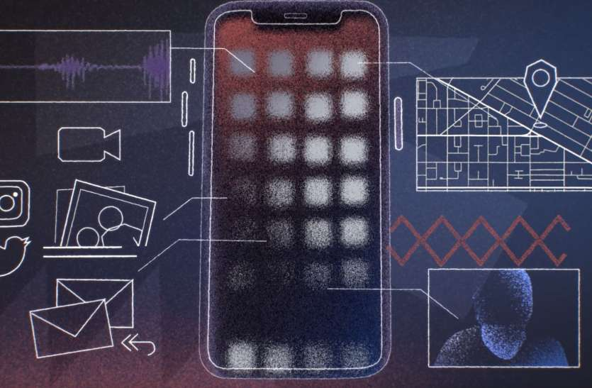 Heres How To Check If Your Phone Is Hacked