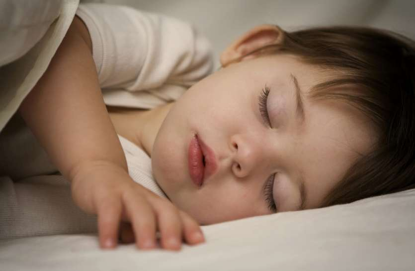 Super Foods For Good Sleep That Can Cure Insomnia – Super Foods: These Superfoods Can Relieve Insomnia