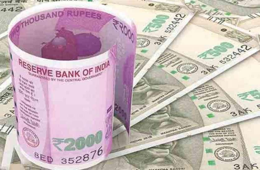 rupee-gains-9-paise-to-close-at-74-38-per-dollar