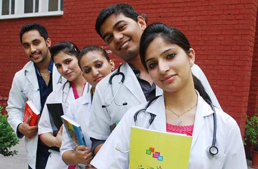 NEET: Center Extends OBC, EWS Reservation In Medical Admission – PM Modi's announcement, 27 percent reservation for OBC and 10 percent for EWS in NEET
