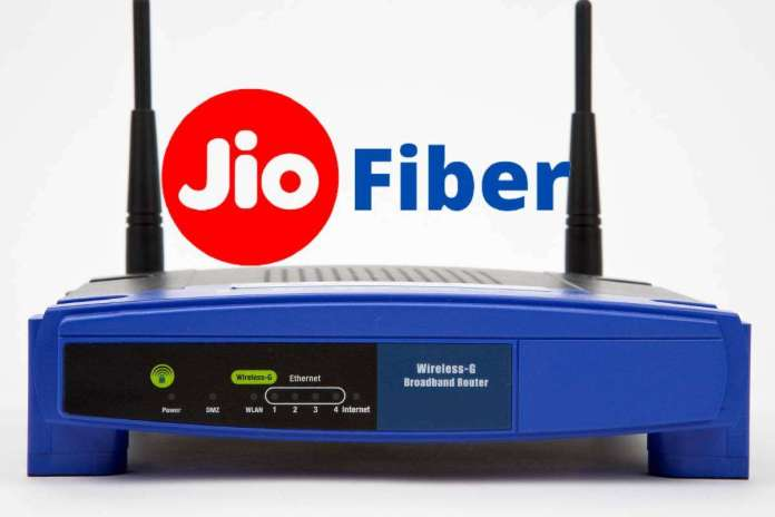 jiofiber-long-term-broadband-plans-should-you.jpeg