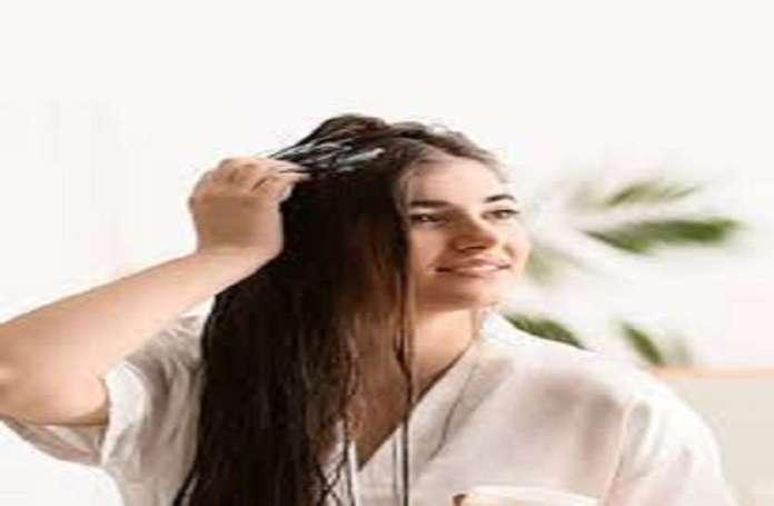 hair_fall.jpg