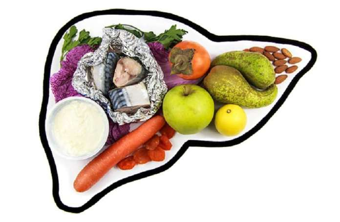 liver_diet.jpg