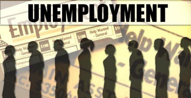 Image result for बेरोजगारी के मामले में MP