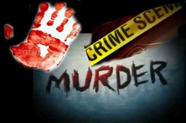Mahima Jha Murder Case In Dumka, Her Brother's Statement ...