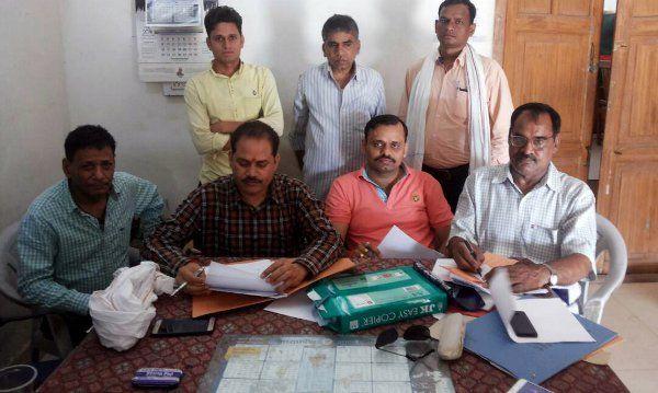 Image result for Naib Tehsildar