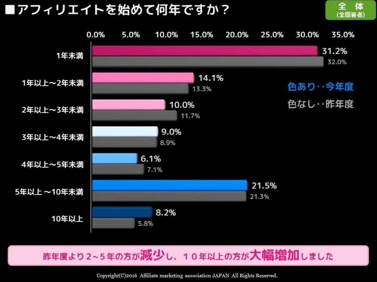 %e3%82%b9%e3%82%af%e3%83%aa%e3%83%bc%e3%83%b3%e3%82%b7%e3%83%a7%e3%83%83%e3%83%88-2016-11-19-14-36-01