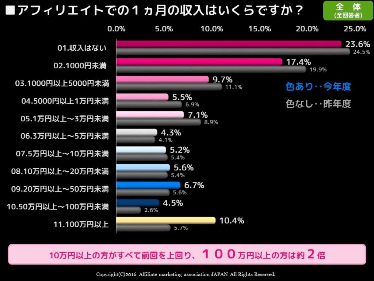 %e3%82%b9%e3%82%af%e3%83%aa%e3%83%bc%e3%83%b3%e3%82%b7%e3%83%a7%e3%83%83%e3%83%88-2016-11-17-23-18-12