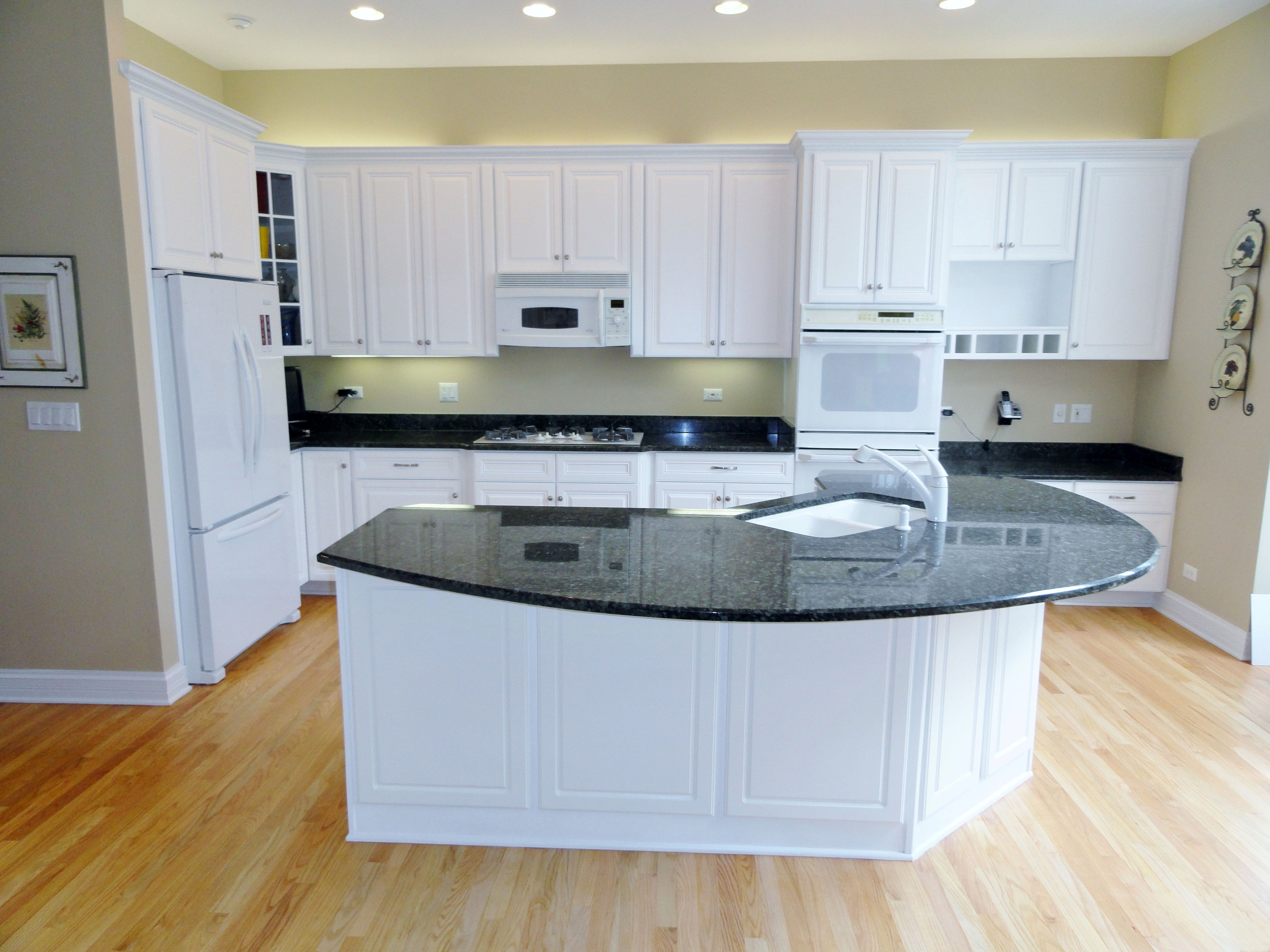 Best Kitchen Gallery: Can I Reface Damaged Cabi S Affordable Cabi Refacing Nu of Refacing Kitchen Cabinets Miami on rachelxblog.com