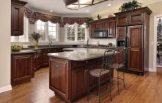 Fresh Kitchen Countertops Refacing That You Will Want To Live In
