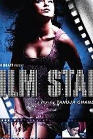 บาปเจ็บปวด Film Star (2005)