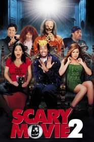 หวีด 2 อีกสักทีจะดีไหมหว่า? Scary Movie 2 (2001)