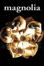 เทพบุตรแม็กโนเลีย Magnolia (1999)