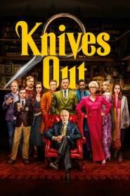 ฆาตกรรมหรรษา ใครฆ่าคุณปู่ Knives Out (2019)