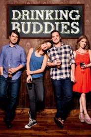 คู่ดริ๊งค์ ปิ๊งรัก Drinking Buddies (2013)