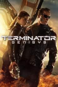 ฅนเหล็ก : มหาวิบัติจักรกลยึดโลก Terminator Genisys (2015)