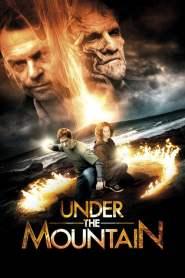 อสูรปลุกไฟใต้พิภพ Under the Mountain (2009)