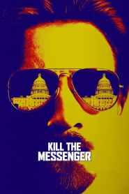 คนข่าว เขย่าทำเนียบ Kill the Messenger (2014)